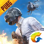 PUBG Mobile 0.15.0 Full Apk + Data for android (Official/Eng)