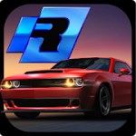 Racing Rivals 7.3.1 Apk + Mod (Unlimited Nitrogen) for Android