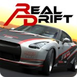 Real Drift Car Racing 5.0.2 APK + MOD (Unlimited Money) + Data for android