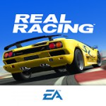 Real Racing 3 7.6.0 Apk + Mod for android