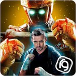 Real Steel 1.44.18 Apk + Mod + Data for android