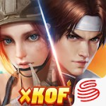 RULES OF SURVIVAL 1.330951.332635 Apk + Data for android