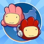 Scribblenauts Unlimited 1.27 Apk + Mod (unlocked) + Data for android