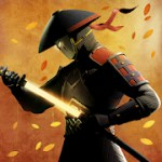 Shadow Fight 3 1.19.2 Apk + Mod for android