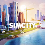 SimCity BuildIt 1.29.3.89288 Apk + MOD (Unlimited Money/Gold) for android
