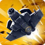 Sky Force Reloaded 1.95 Apk + Mod + Data for android