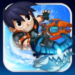 Slugterra: Slug it Out 2 2.6.1 Apk + Mod (Money/Unlimited Gems) + Data for android