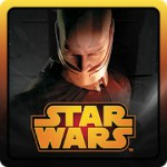 Star Wars™: KOTOR 1.0.7 Apk + Mod (Infinity credit) + Data for Android