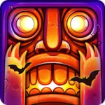 Temple Run 2 1.60.1 Apk + Mod for android