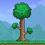Terraria 1.3.0.7.5 Apk + Mod (a lot of things) for Android