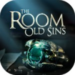 The Room: Old Sins 1.0.1 Apk (Paid/Full) + Data for android