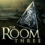 The Room Three 1.04 Apk Full + Mod + Data for android