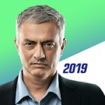 Top Eleven 2019 - Be a soccer manager 8.15 Apk for android