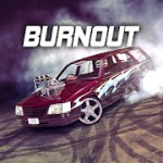 Torque Burnout 2.2.4 Apk + Mod (Unlimited Money) + Data for android