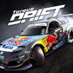 Torque Drift 1.5.9 Apk + Mod + Data for android