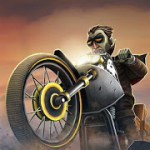 Trials Frontier 7.5.0 Apk + Mod (Unlimited Money) + Data for android