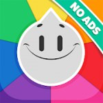 Trivia Crack (No Ads) 3.42.1 Apk (Paid) + Mod for Android