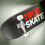 True Skate 1.5.11 Apk + MOD (Unlimited Money/Unlocked) for android