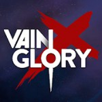 Vainglory 4.8.0 Apk + Data for android
