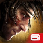 Wild Blood 1.1.1 Apk + Data for android