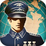 World Conqueror 3 1.2.14 Apk + Mod (Unlimited sources) for android