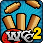 World Cricket Championship 2 - WCC2 2.8.8.2 + Mod (Unlimited Money/Unlocked) + Data for android