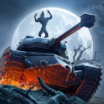 World of Tanks Blitz MMO 6.4.0.257 Apk for Android