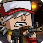 Zombie Age 2: Survival Rules - Offline Shooting 1.2.7 Apk + Mod (Unlimited Money/Ammo) for Android