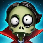 Zombie Castaways 3.29 Apk + Mod (Unlimited Money) for android