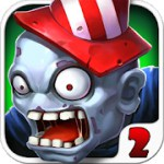 Zombie Diary 2: Evolution 1.2.3 apk + Mod for android