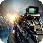 Zombie Frontier 3: Sniper FPS 2.20 Apk + Mod for android
