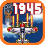 1945 5.73 Apk + Mod (Free Shopping) for android