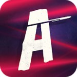 Agent A: A puzzle in disguise 5.0.1 Apk Full for android