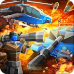 Army Battle Simulator 1.2.70 Apk + Mod (Unlimited Money) for android