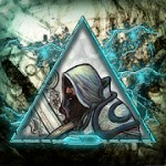 Ascension 2.2.0 Apk + Mod (Unlocked) + Data for Android
