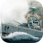 Atlantic Fleet 1.12 Apk + Mod for android