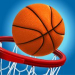 Basketball Stars 1.24.0 Apk + Mod (Fast Level Up) for android