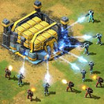 Battle for the Galaxy 4.1.1 Apk for android