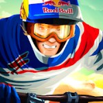Bike Unchained 1.195 Apk + Mod (increased speed) + Data for android
