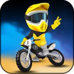 Bike Up! 1.0.110 Apk + Mod (Unlimited Money,Unlocked) for android