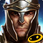 BLOOD & GLORY: IMMORTALS 2.0.0 Apk + Data for android