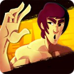 Bruce Lee: Enter The Game 1.5.0.6875 Apk + Mod (Unlimited Money/Unlocked) + Mega Mod for android