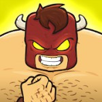 Burrito Bison: Launcha Libre 3.03Apk + Mod (Unlimited Money) for android