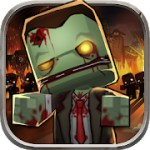 Call of Mini: Zombies 4.3.4 Apk + Mod (Unlimited money) + Data for android