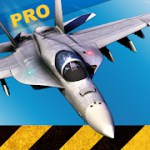 Carrier Landings Pro 4.2.5 Apk + Data for android
