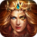 Clash of Queens: Light or Darkness 2.5.9 Apk for android