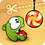 Cut the Rope FULL FREE 3.18.0 Apk + Mod (Unlimited Hints) for android