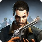 Death Invasion : Survival 1.0.46 Apk + Mod (Unlimited Money) for android
