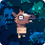 Death Road to Canada 1.5.0 Apk Full (Paid) for android