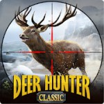 DEER HUNTER CLASSIC 3.14.0 Apk + Mod (Unlimited Money) for android